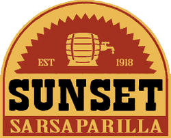 Sunset Sarsaparilla Logo.png