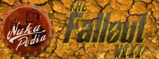 Fallout wiki test5