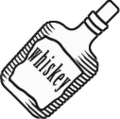 Icon whiskey.png