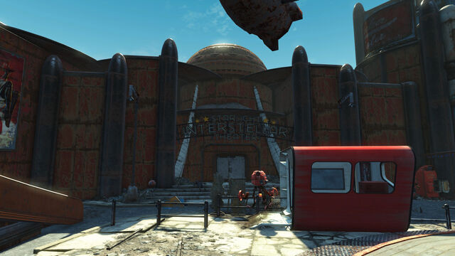 File:StarlightTheatre-Entrance-NukaWorld.jpg