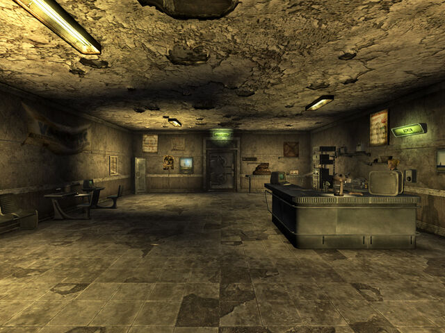 File:Vault 21 gift shop interior.jpg
