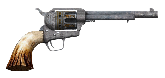 File:.357 magnum revolver with long barrel and HD cylinder.png