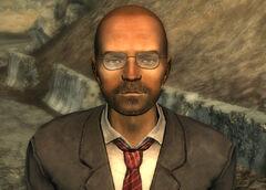Doc Hoff.jpg