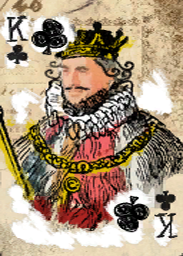 File:FNV King of Clubs - Gomorrah.png