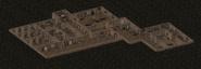 Fo2 Vault 15 Command Center