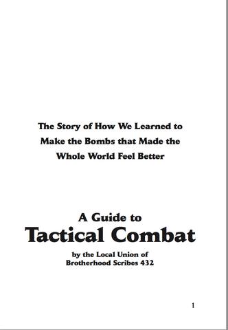 File:Page1TacticsManual.png