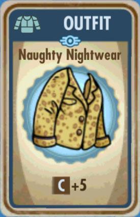 File:FoS Naughty Nightwear Card.jpg