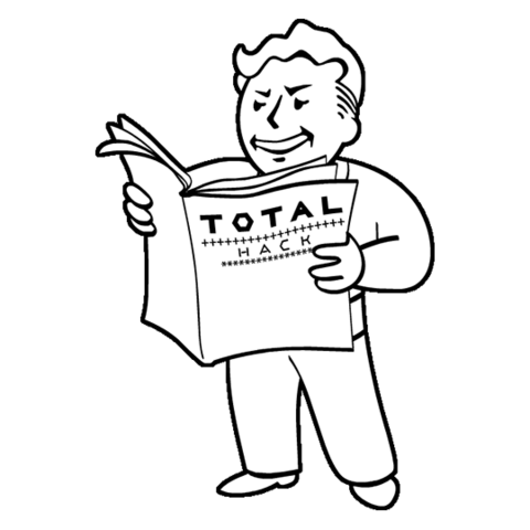 File:Icon Total Hack.png