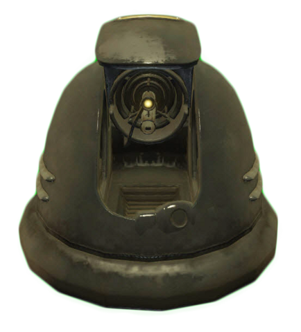 File:MachineGunTurret1-Fallout4.png