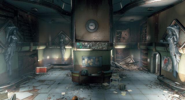 File:MedTekResearch-Reception-Fallout4.jpg