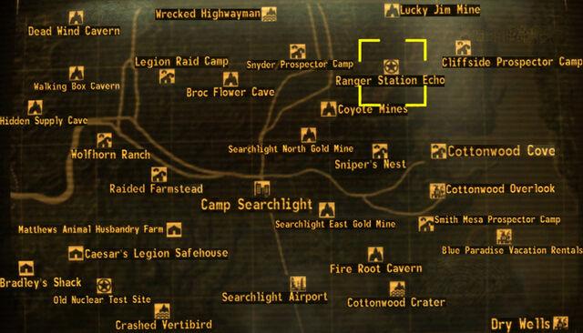 File:Ranger Station Echo loc.jpg