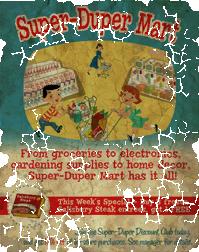 File:Super-Duper Mart hiring poster.png