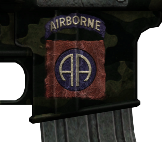 File:AA Airborne insigna.png