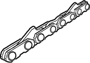 File:Chainsaw HDF icon.png