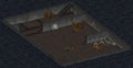 FO1 Boneyard Warehouse basement.png
