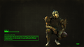 FO4NW Loading Screen The Pack Pose.png