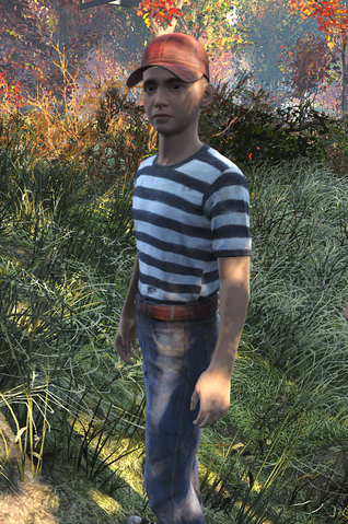 File:FO4 Rosa Son.png