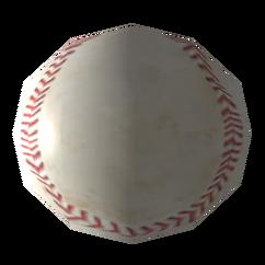 Fo3 baseball
