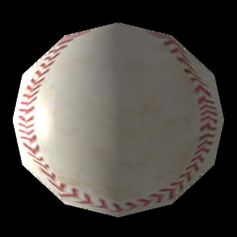 File:Fo3 baseball.png