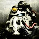 File:Power armor 1.jpg