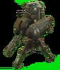 MachineGunTurretMK5-Fallout4