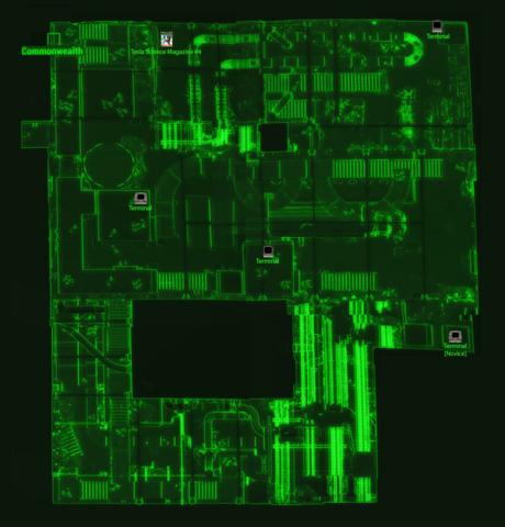 File:Mahkra Fishpacking local map.png