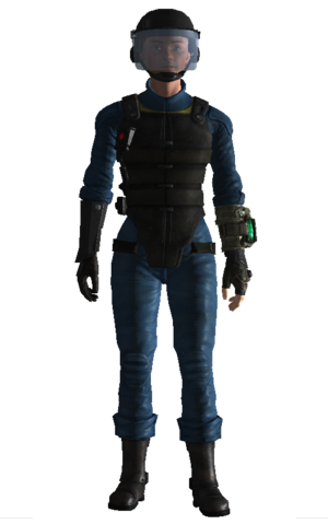 File:Vault 101 security armor female.png