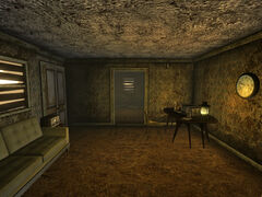 Whittaker Farmstead interior.jpg