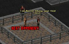 Fo2 Master Khung