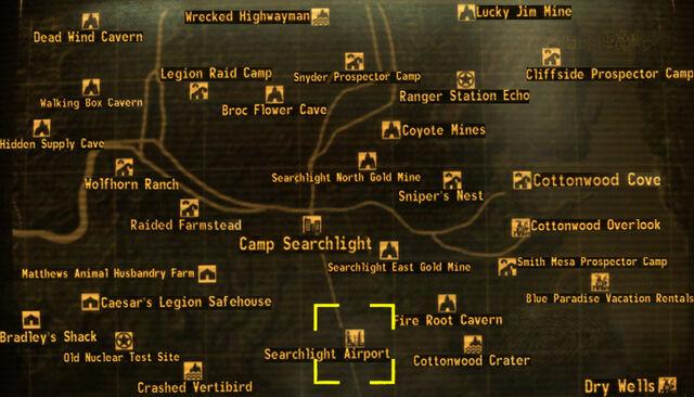 File:Searchlight Airport loc.jpg