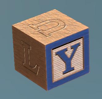 File:Wooden block Y.png