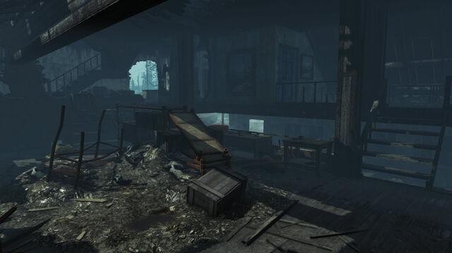 File:EchoLake-Interior-FarHarbor.jpg
