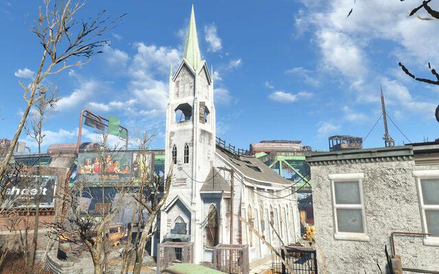 File:Quincy Church.jpg