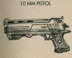 File:FO3 10mm Pistol.JPG
