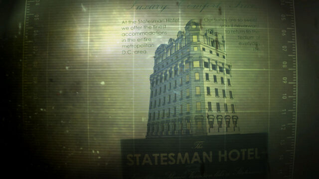 File:FO3 loading hotel01.jpg