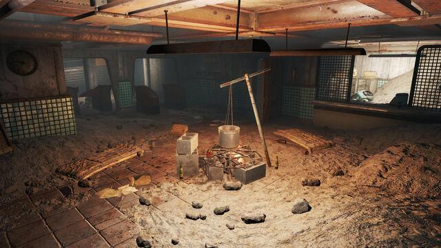 File:FensWayStation-Main-Fallout4.jpg