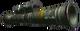 Fo1 Rocket Launcher
