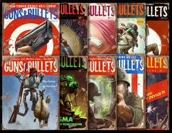 Guns n Bullets F4 collage.png