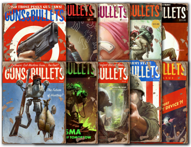 File:Guns n Bullets F4 collage.png