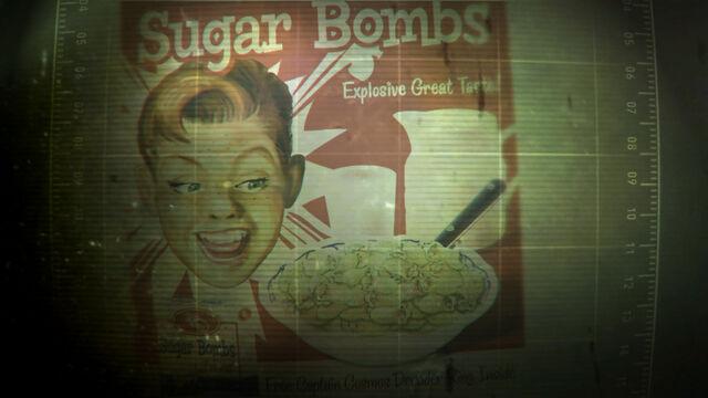 File:FO3 loading sugarbombs01.jpg