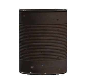 File:Fo4 tin can.png