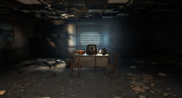 File:CambridgePolymerLabs-Office-Fallout4.jpg