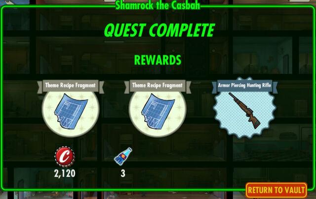 File:FoS Shamrock the Casbah rewards.jpg