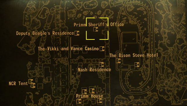 File:Primm Sheriff's office local map.png