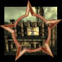 File:Badge-1437-1.png