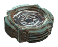 Fo4 dampening coil.png