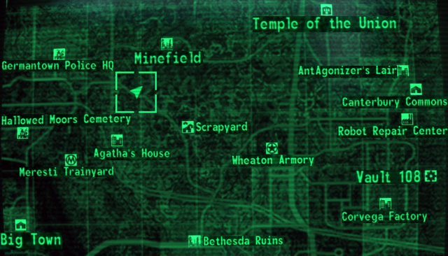 File:Minefield power substation map.png