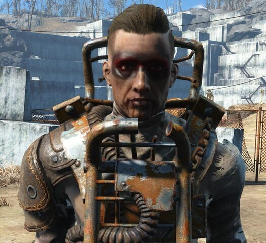 File:Fo4 Sully Mathis Raider.jpg