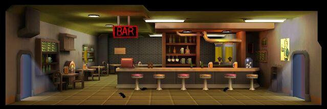 File:FoS lounge 2room lvl3.jpg