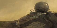 Boulder Dome 3